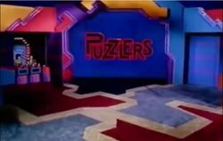Puzzlers 4