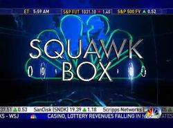 SBox2007