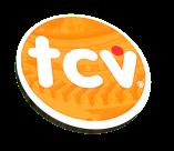 Tcv-logo-final-e1350443206944