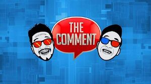 TheComment2014