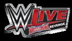 WWE Live Revenge Tour (2016)