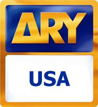 File:ARY Digital USA.png