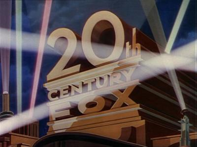 File:Logo 20th century fox 1935-1953.jpg