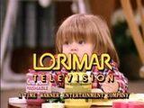 Lorimarfullhouse1992