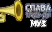 MuzTV1may2015