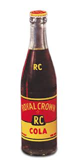 Retro RC Cola part 2