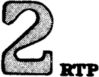 Rtp-2 1983