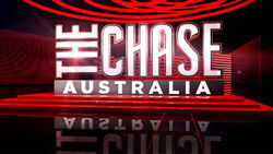 The Chase Australia alt
