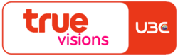 TrueVisionsUBC Logo