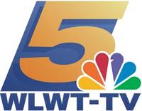 WLWT-TV NBC 5