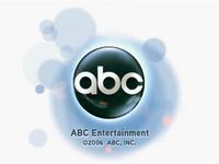 ABC Entertainemnt 2006-2007 A