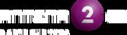 Antena2rtp2016