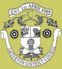 Carterton District