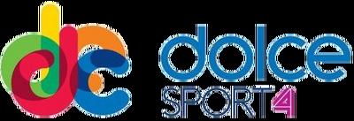 Dolce Sport 4