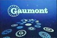 Gaumont 5