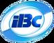 IBC13LogoCurrent
