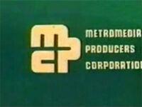 Metromedia Producers Corporation (1970s)