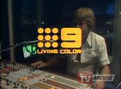 Nine Network 1979