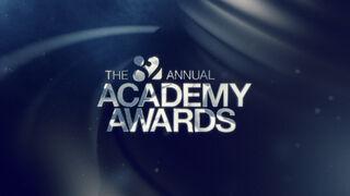 Oscars82ndb