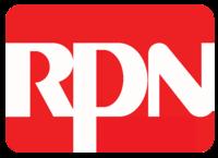 RPN-TV