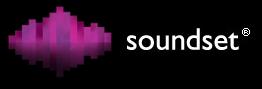 File:Soundset.PNG