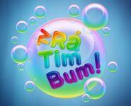 TV Rá-Tim-Bum