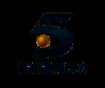 Telecinco 2003