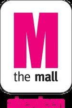The Mall Aberdeen