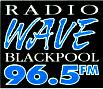 Wave, Radio Blackpool 1993