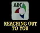 ABC 1996