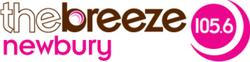 Breeze, The Newbury 2014
