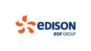 Edison corpo RGB 600 3