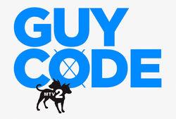 Guy-code-tv-show