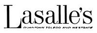 File:Lasalles logo 60s clr.jpg