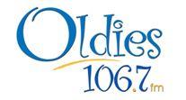 Oldies 106.7 KLTH