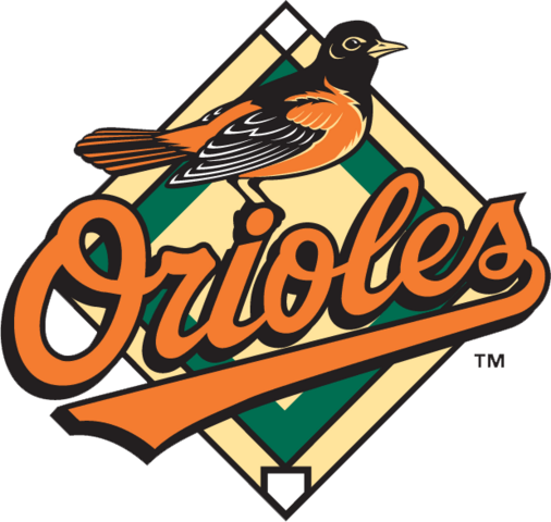 File:Orioles5.png