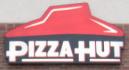 File:PizzaHutPrototype.PNG