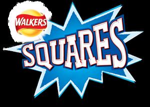 Squares-logo