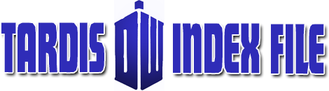 File:TARDIS Index File.PNG