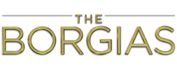 The-borgias-tv-series