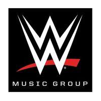 WWE Music Group (2016)