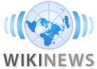 File:Wikinews logo3.png