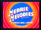 1949MerrieMelodies