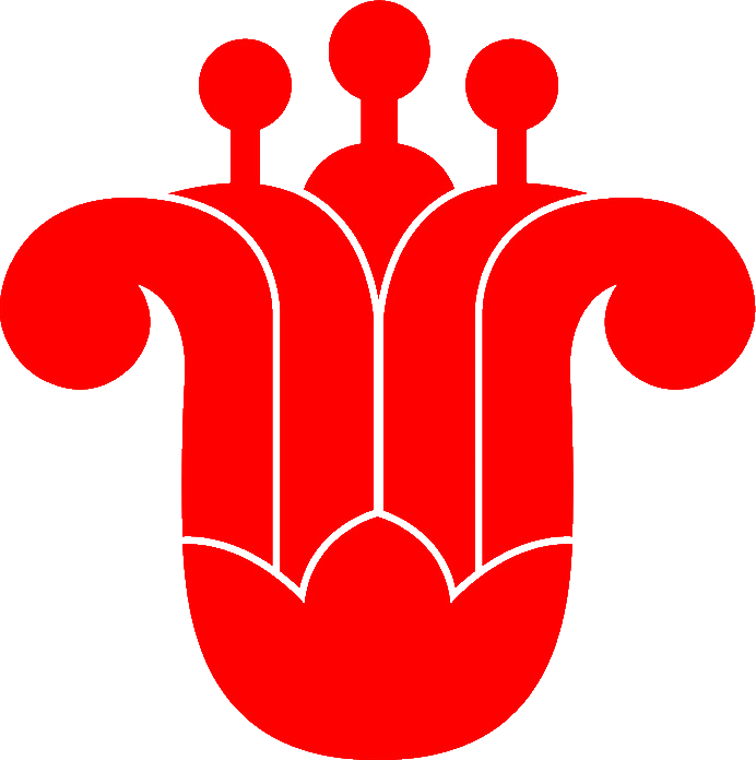 Resultado de imagen para China Southern Airlines logo