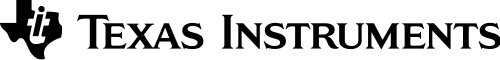 File:500px-Texas Instruments Logo svg.png