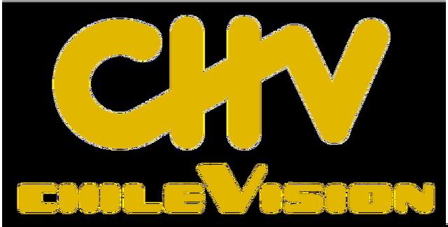 Archivo:Chilevisión 1993.png