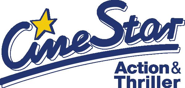 File:CineStar Action & Thriller.png