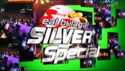 EBSilverSpecial2004