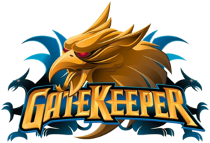 GateKeeperLogo