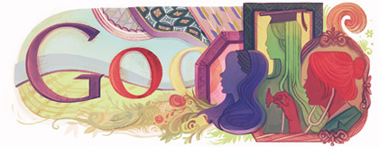 File:Google International Womens Day.jpg